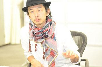 satoushi2.jpg